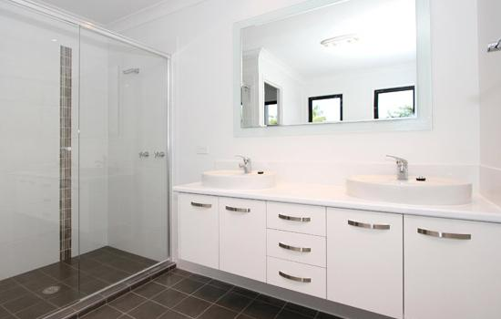 Outstanding Bathroom Design Ideas Get Inspired By Photos Of Bathrooms From Largest Home Design Picture Inspirations Pitcheantrous