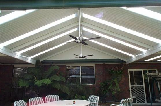Pergola Ideas by Designer Pergolas & Carports