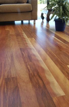 Timber Flooring Ideas by Michael's Quality Flooring Pty Ltd