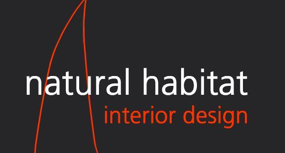 Natural Habitat Interiors Amp Design Coffs Harbour New