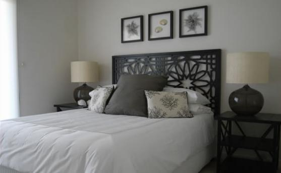 Bed Head Design Ideas by Natural Habitat Interiors & Design