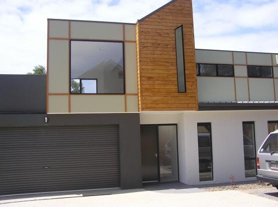 Get Inspired By Photos Of Exteriors From Australian Designers Trade Professionals Page 34get