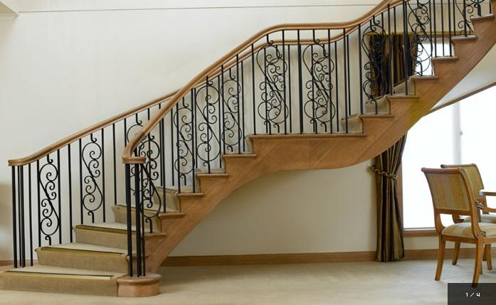 Inspirational Stairs Design: Stairs By Slattery & Acquroff