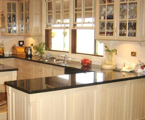 Kitchen Design Ideas by Cessnock Kitchen Specialists