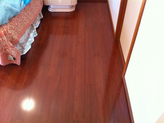 Timber Flooring Ideas by Floating Floors Direct