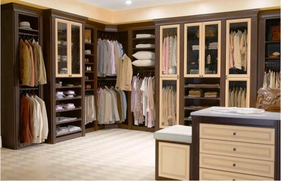 Walk In Wardrobe Design Ideas Get Inspired By Photos Of Walk In Wardrobes From Australian