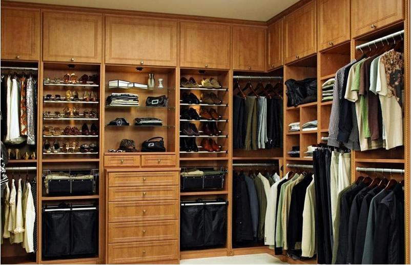 Everything you need to know about finding a Wardrobe Builder