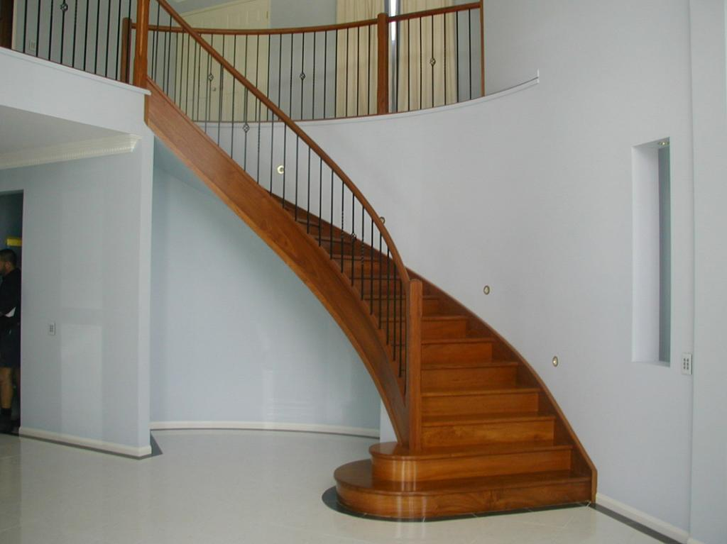 Inspirational Stairs Design: Stairs Inspiration