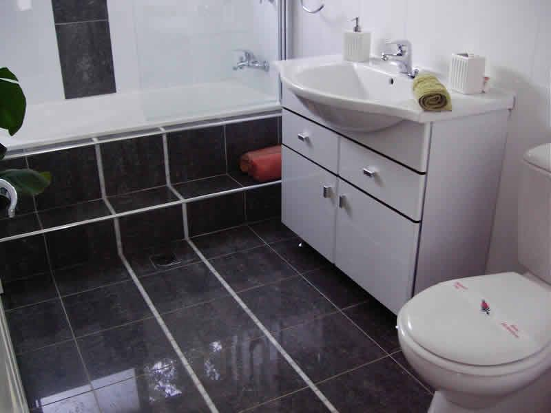 Whale Bathrooms Penrith New South Wales 3 Reviews