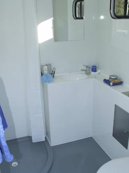 Whale Bathrooms Penrith New South Wales 3 Reviews Hipagescomau