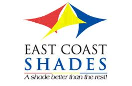 East Coast Shades Pty Ltd Sunshine Coast All Areas To