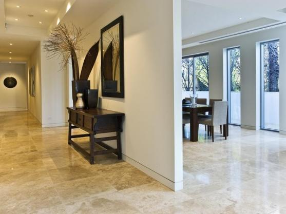 Tile Design Ideas by Milne Builders and Plumbers