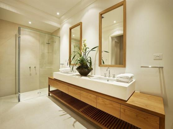 Charmant Bathroom Design Ideas By Milne Builders And Plumbers