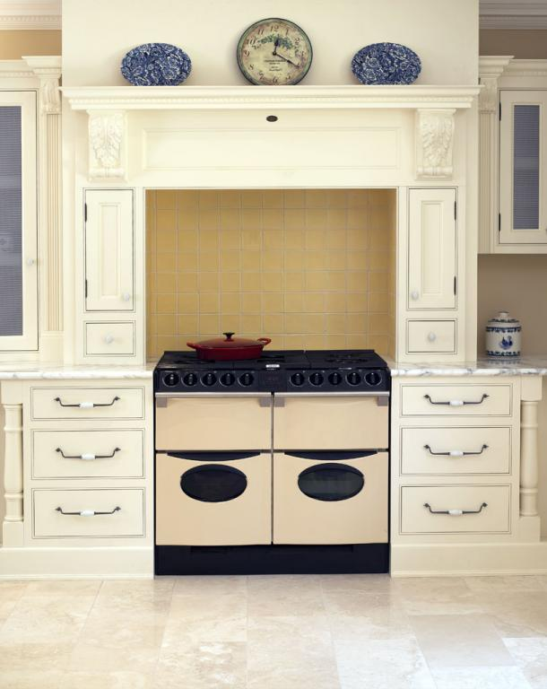 cement kitchen cabinets home improvement pages page not found 2046