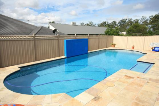 Get Inspired By Photos Of Pools From Australian Designers Trade Professionals Page 9get