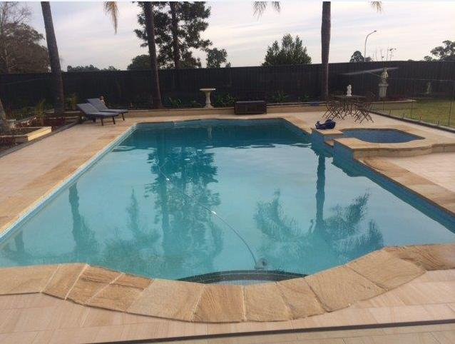 Pool Renovation Specialists Wetherill Park Castle Hill Collaroy Avalon North Sydney Mona