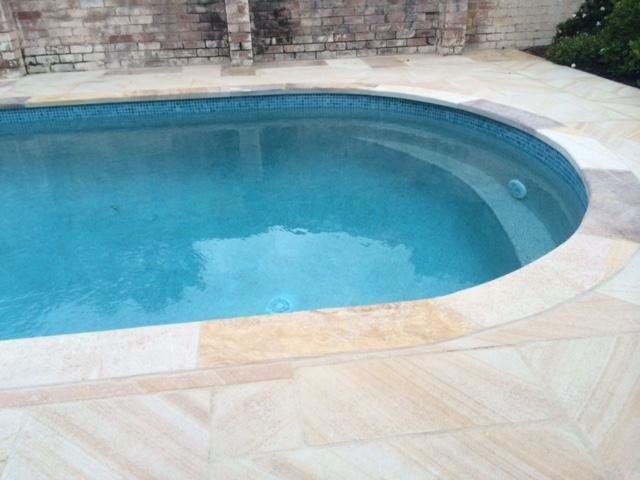 Pool Renovation Specialists Wetherill Park Castle Hill