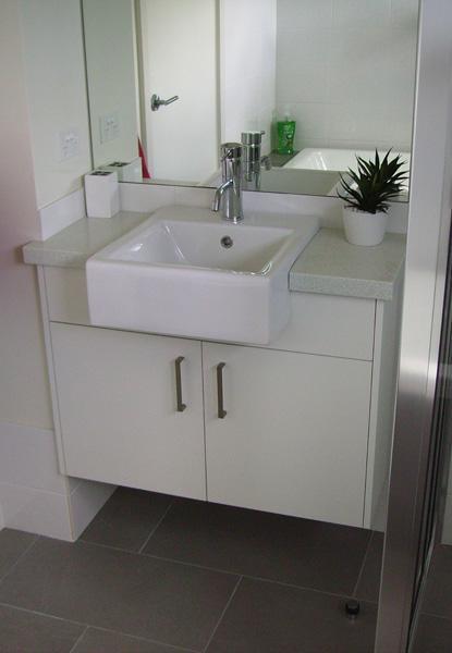 Bathrooms Inspiration Riviera Joinery Australia