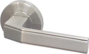 Door Handle Ideas by The Lock & Handle