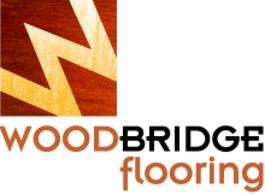 Woodbridge Flooring