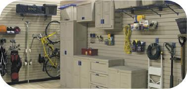 Delta Warringah Garage Doors Penrith