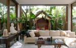 Balinese Escape