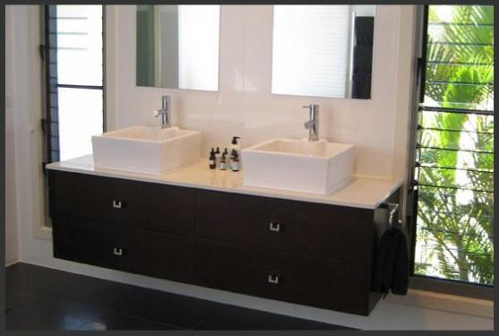 Bathroom Design Ideas by CMR Prestige Developments