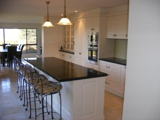 Kitchen Design Ideas by Joinerydotcom