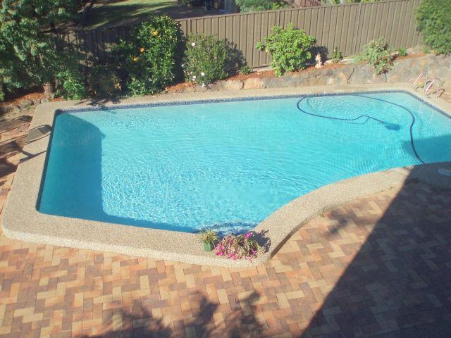 Pools Inspiration Garry 39 S Pools Australia