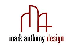 Mark Anthony Design