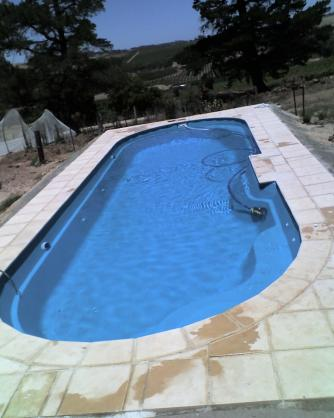 Swimming Pool Designs by Midnorth Pool & Spa Sales