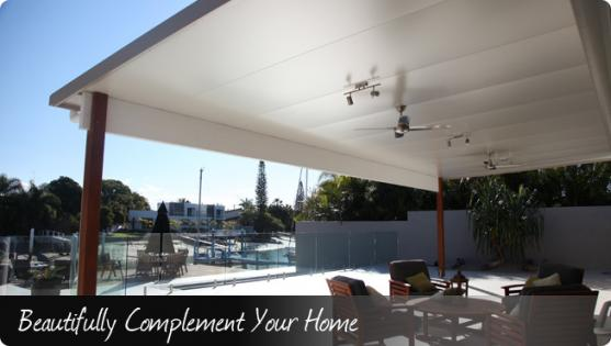 Patio Ideas by Adro Garages & Carports