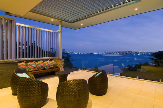 Outdoor Furniture by Spacespan Australia Pty Ltd