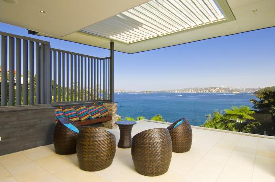 Get Inspired by photos of Outdoor Living from Australian ... on Outdoor Living Ltd id=44868