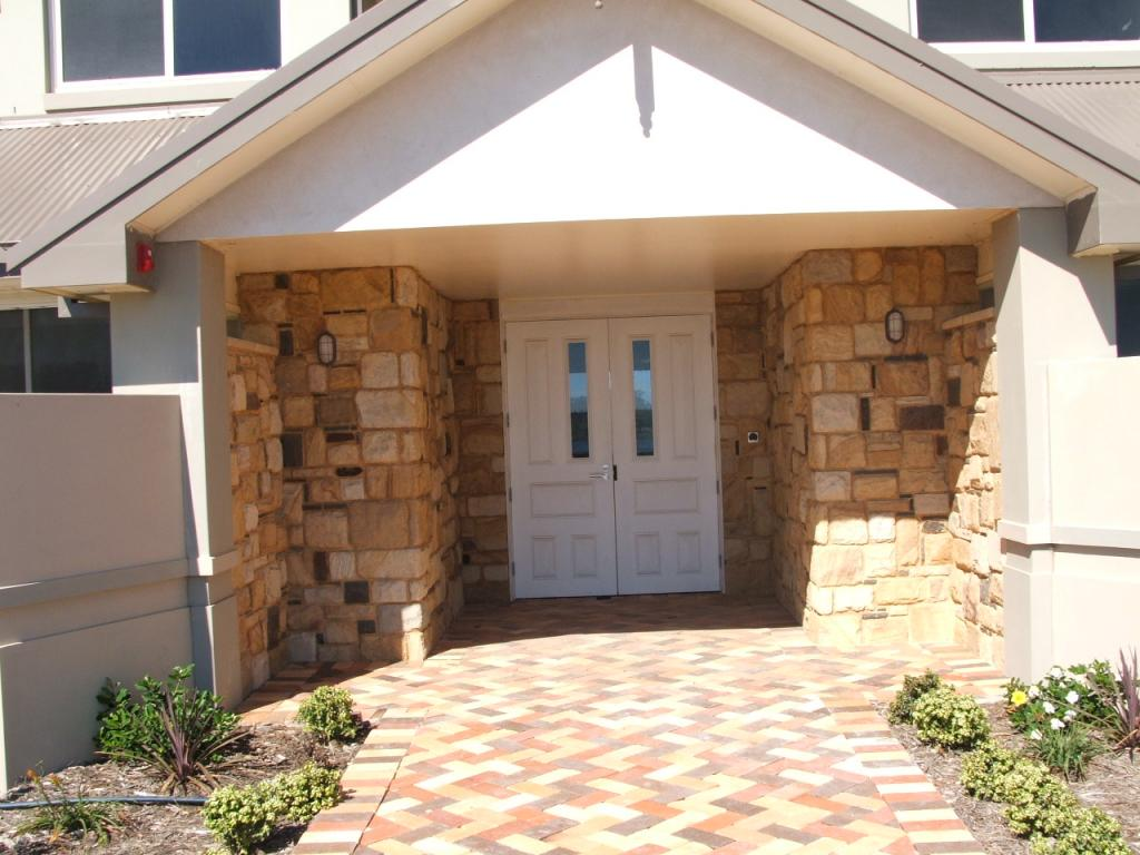 Home Security Systems Maitland