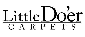 The Little Doers Carpet