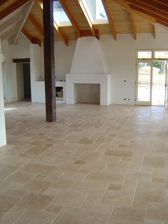 Luxury Stone Stone Tiles Luxury Stone Imports