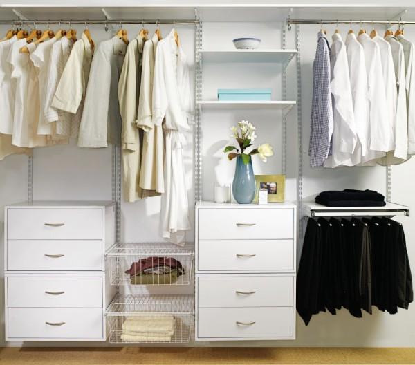 wardrobe world bayside moorabbin victoria 1 recommendations. Black Bedroom Furniture Sets. Home Design Ideas