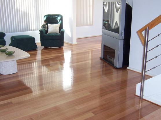 Timber Flooring Ideas by Andersons Timber Flooring