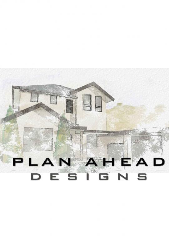 Handyman Maintenance Sample Business Plan