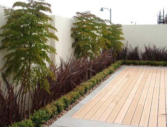 Garden Design Ideas by Landscape Inspirations (S.A.) Pty Ltd