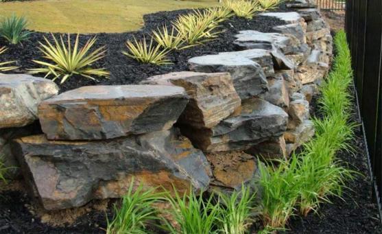 Garden Design Ideas by Landscape Inspirations (S.A.) Pty Ltd