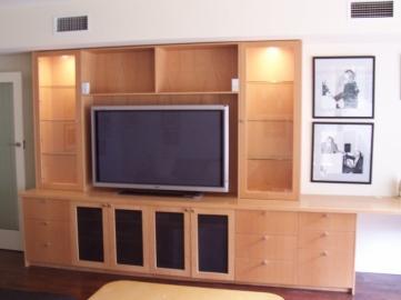 A L S Cabinets Pty Ltd Ferntree Gully Camberwell
