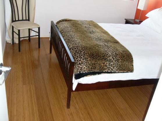 Timber Flooring Ideas by Floors2Go