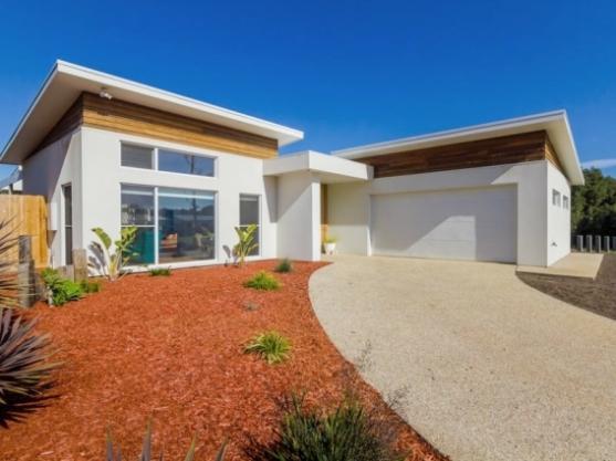 Garage Design Ideas by Phillip Island Building Design & Drafting