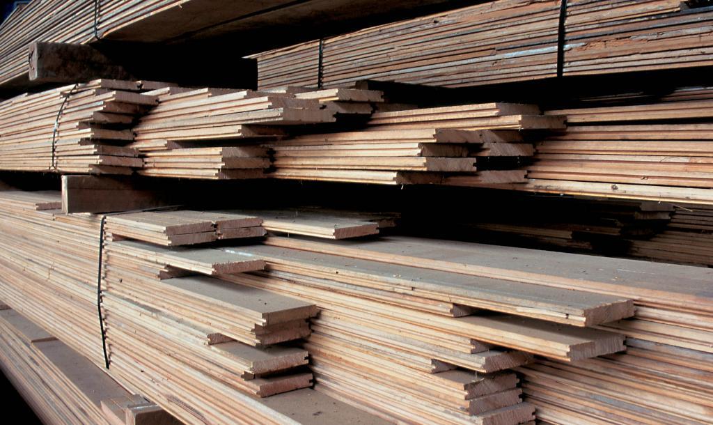 Cypress Pine Flooring Perth Australian Cypress The Wood