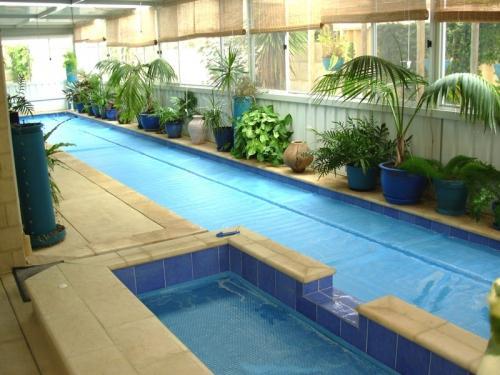Swimming Pool Designs by Bunbury Pool Centre