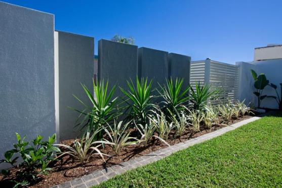 Garden Design Ideas by Living 4 Landscapes
