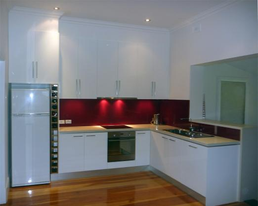 Get inspired by photos of kitchens from australian for C kitchens ltd swanage