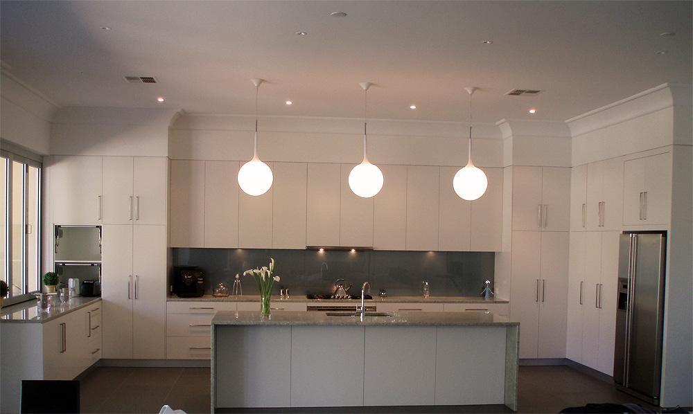 Kitchens inspiration t c joinery pty ltd australia for Kitchen ideas adelaide